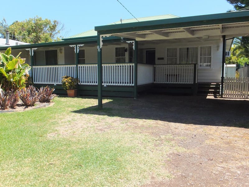 Address available on request, Cape Woolamai, Vic 3925