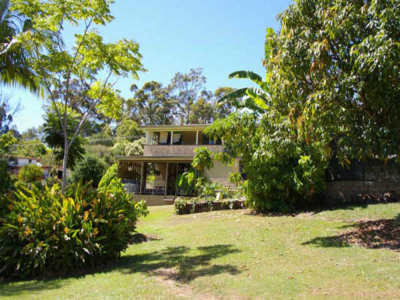 Address available on request, Ninderry, Qld 4561
