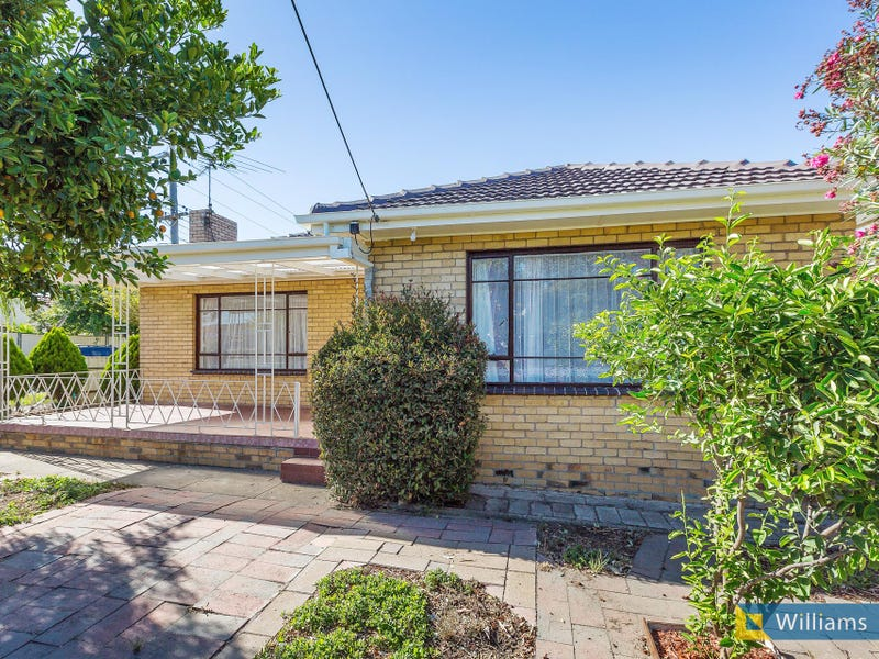 647 Geelong Road, Brooklyn, Vic 3012