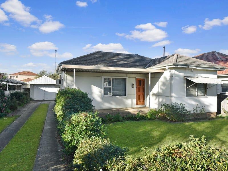 489 The Horsley Drive, Fairfield, NSW 2165