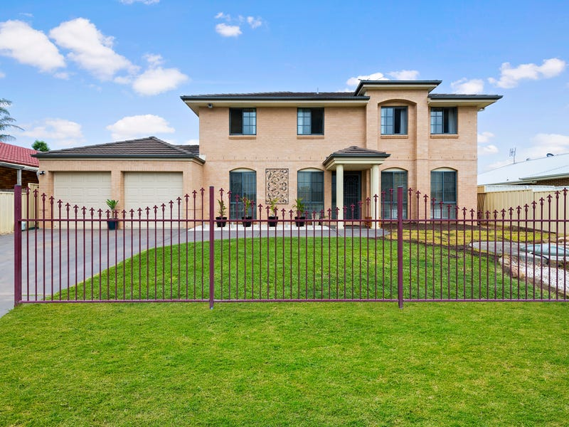 57 Vulture Street, Ellalong, NSW 2325