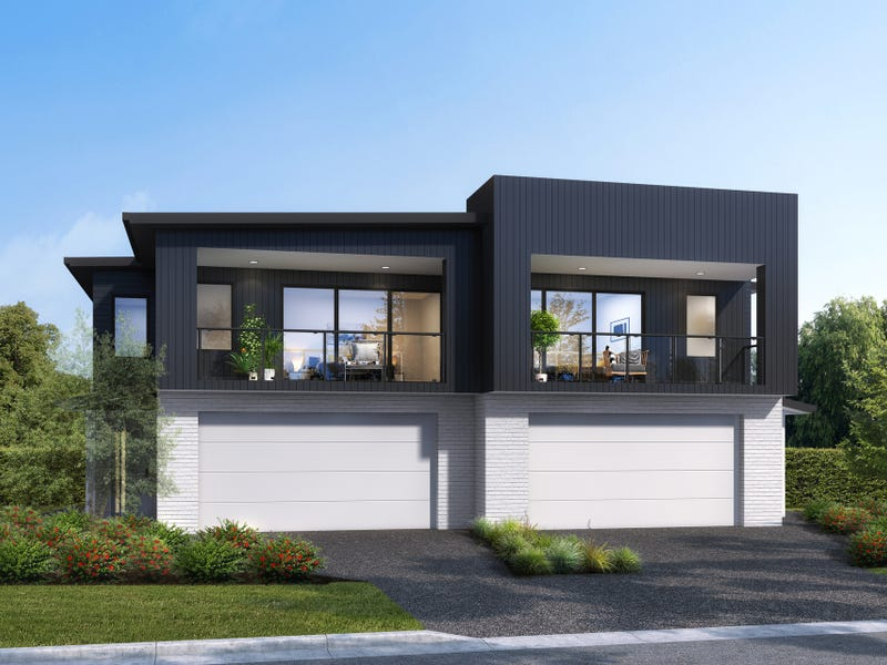 27A & 27B Collaery Road, Russell Vale, NSW 2517