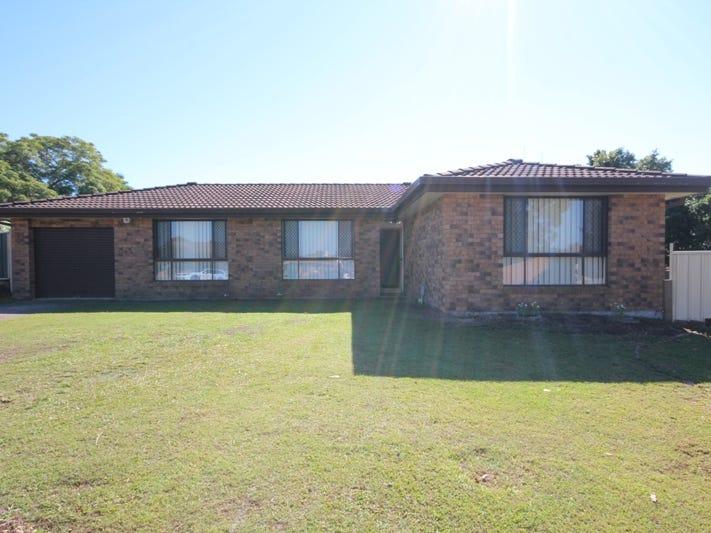 7 Nioka Place, Taree, NSW 2430