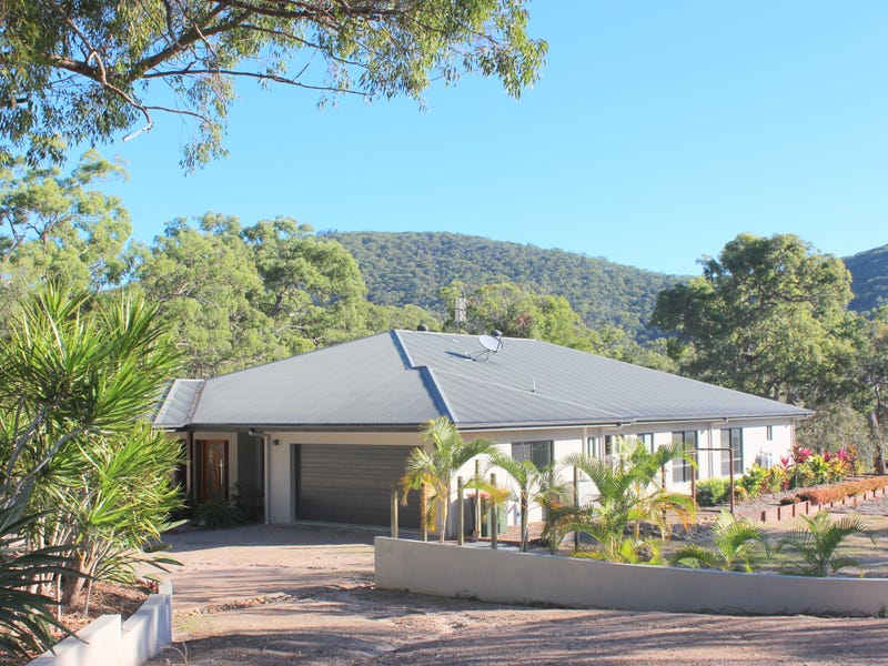 186 Streeter Drive, Agnes Water, Qld 4677