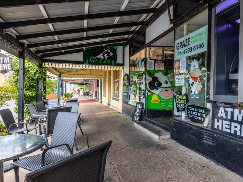 133 Swan Street, Morpeth, NSW 2321