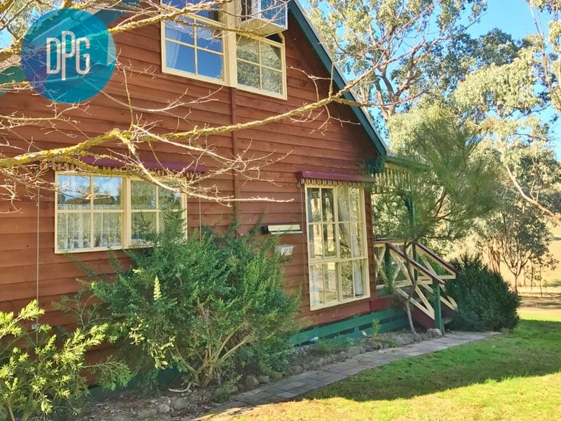 Address available on request, Bonnie Doon, Vic 3720