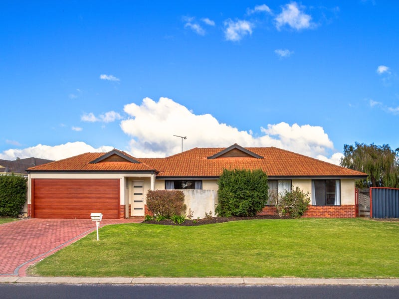 108 Hadfield Avenue, Broadwater, WA 6280
