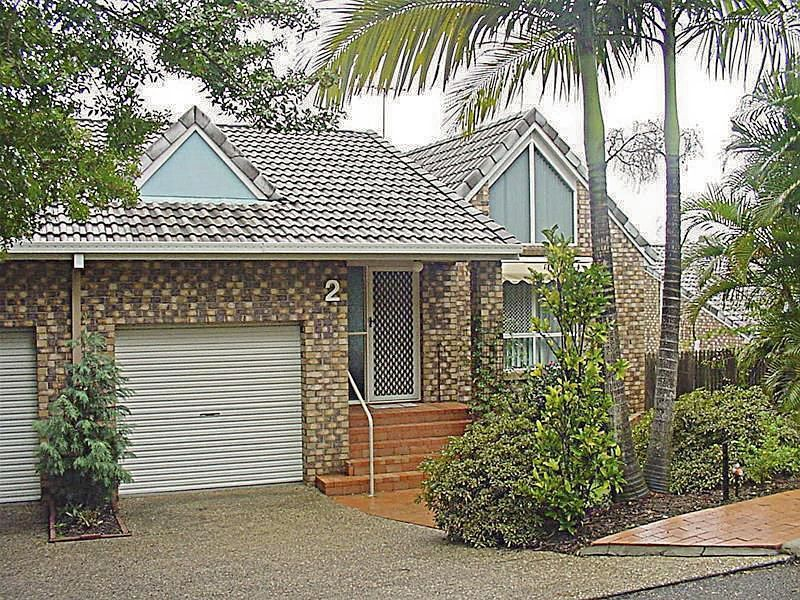 5 Further Street, Rochedale South, Qld 4123