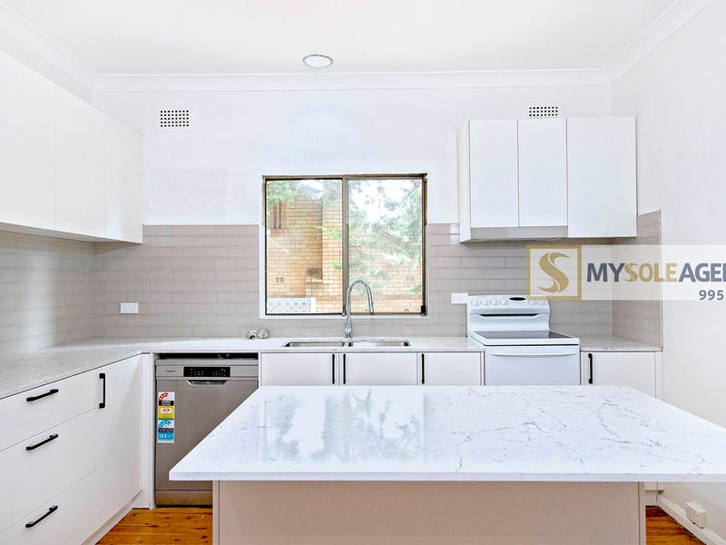 118 Epping Road, Lane Cove West, NSW 2066
