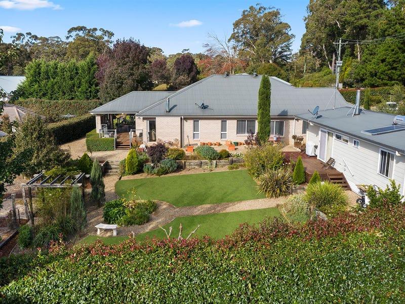 20 Ferndale Road, Bundanoon, NSW 2578