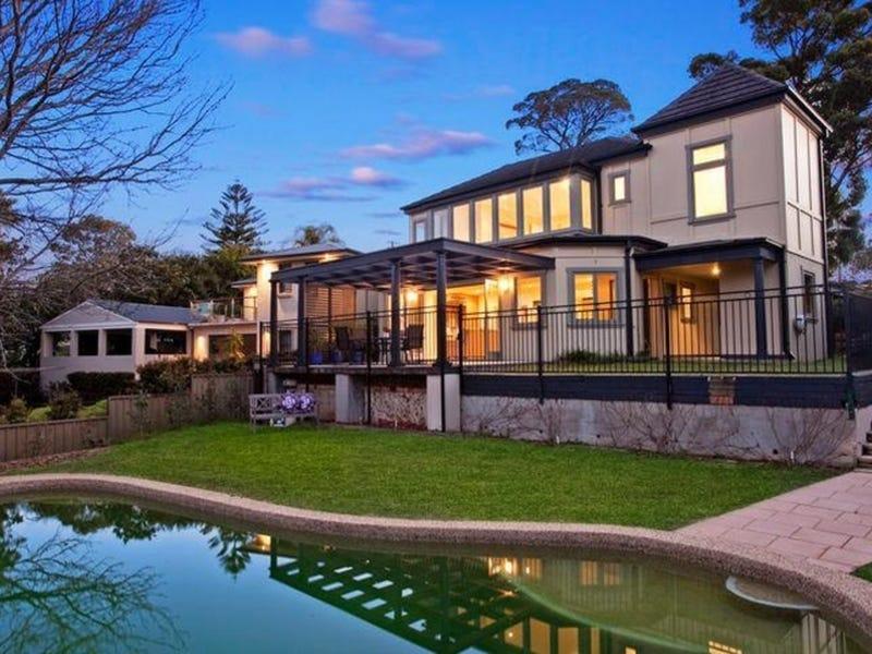 34 Maher Close, Beecroft, NSW 2119