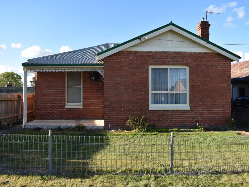 5 Cooma Avenue, Goulburn, NSW 2580