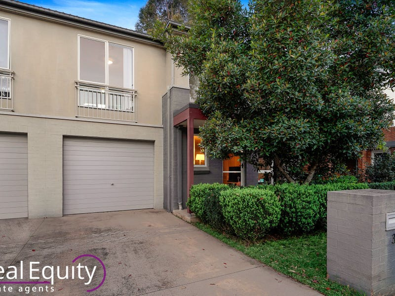 32 Margate Avenue, Holsworthy, NSW 2173