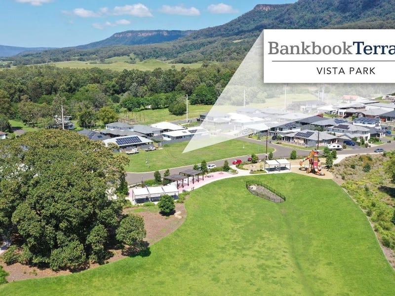 Terrace 2 Bankbook Drive, Wongawilli, NSW 2530