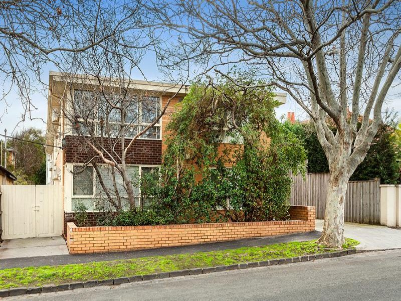 1-10/22 Bendigo Avenue, Elwood, Vic 3184