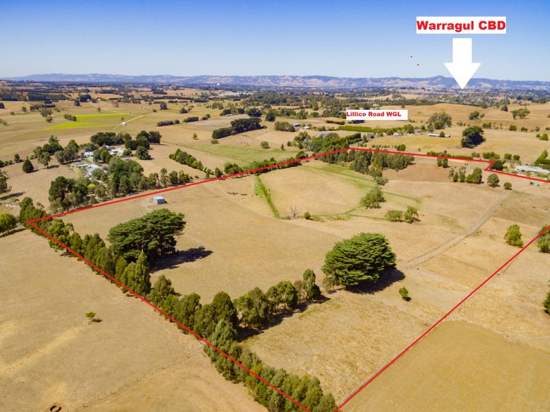 Lot 2, 30 Roberts Road, Warragul