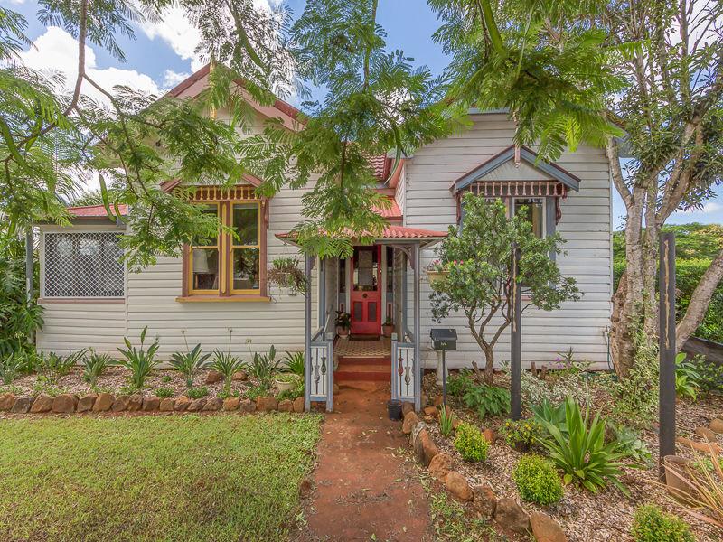 4 The Avenue, Alstonville, NSW 2477
