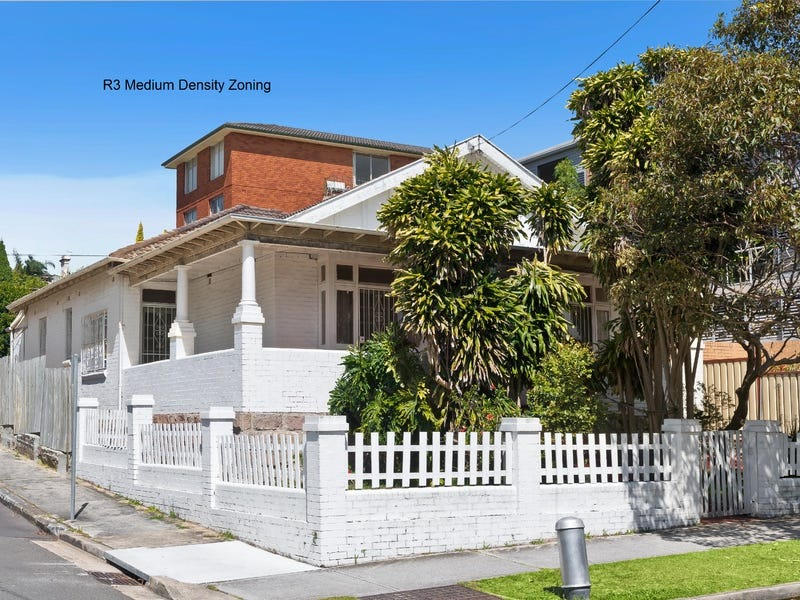 105 Wentworth Street, Randwick, NSW 2031