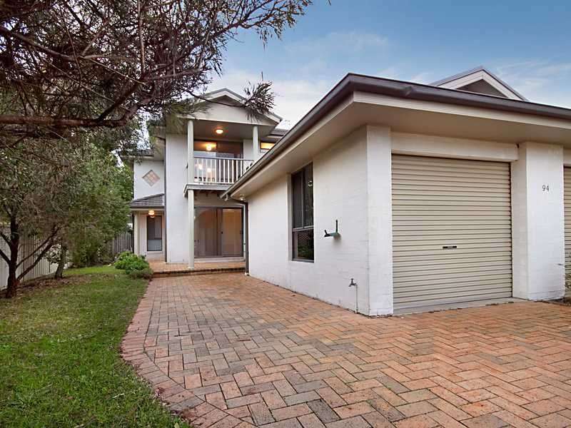 Unit,1/94 Rocky Point Road, Fingal Bay, NSW 2315