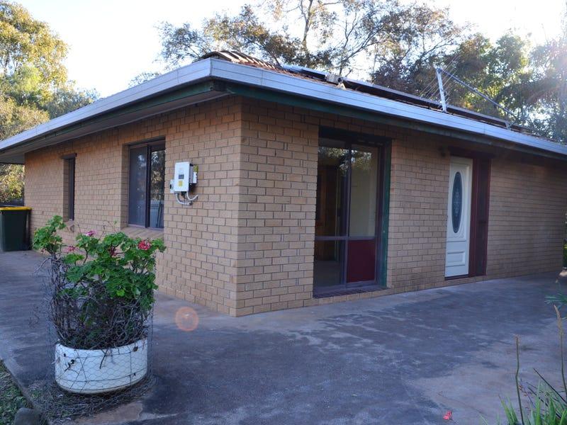 14 Moree Street, Ashley, NSW 2400