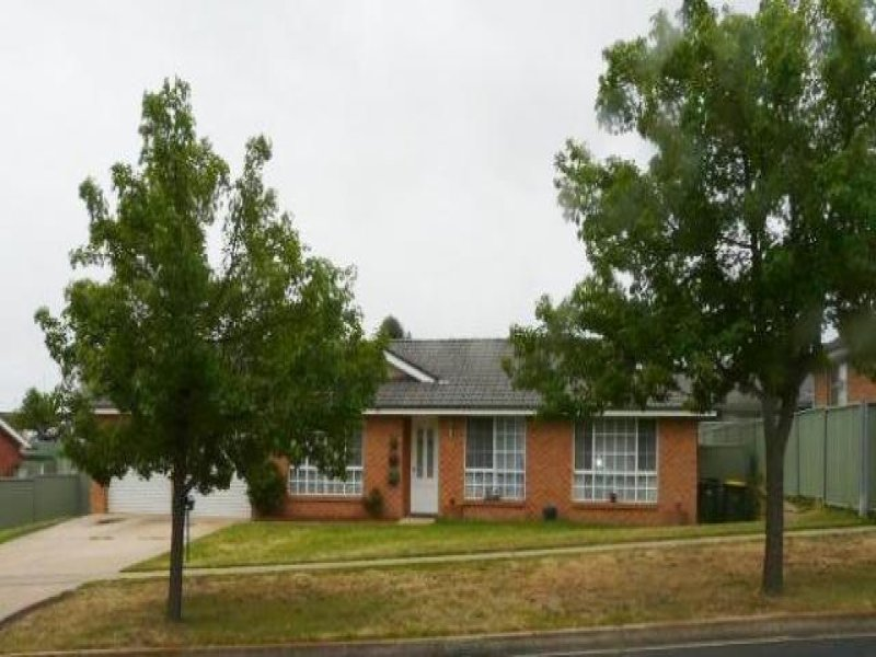 97 Suttor Street, Bathurst, NSW 2795