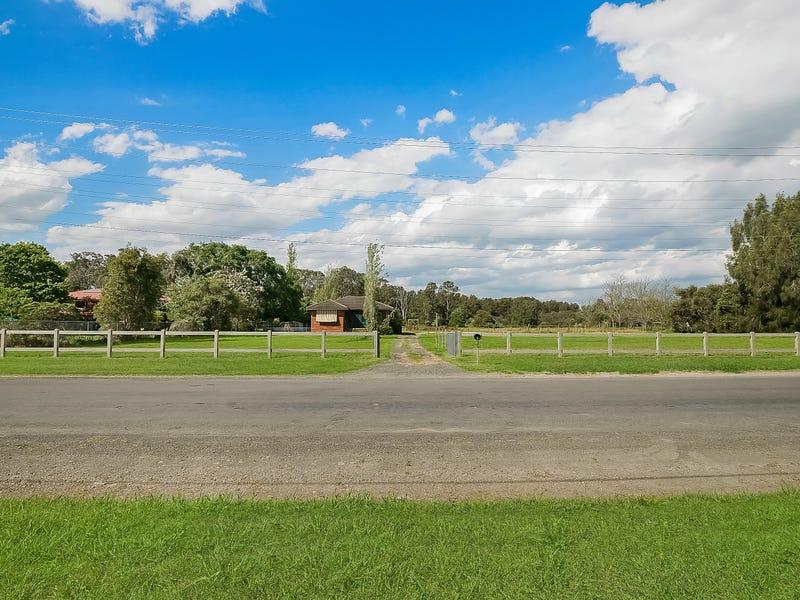 7 Kerry road, Schofields, NSW 2762