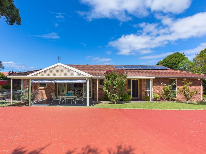 1 Faust Close, Mollymook, NSW 2539