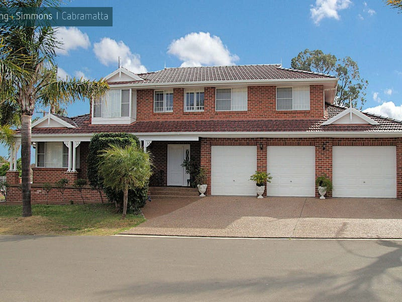 107A Wyong St, Canley Heights