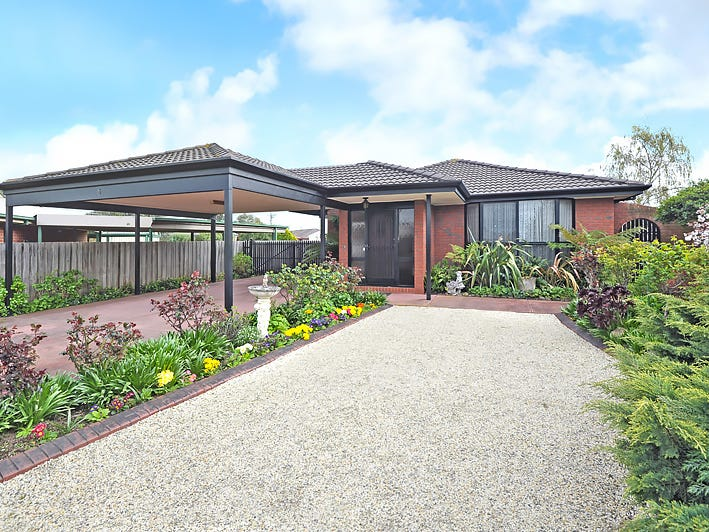 Address available on request, Delacombe, Vic 3356