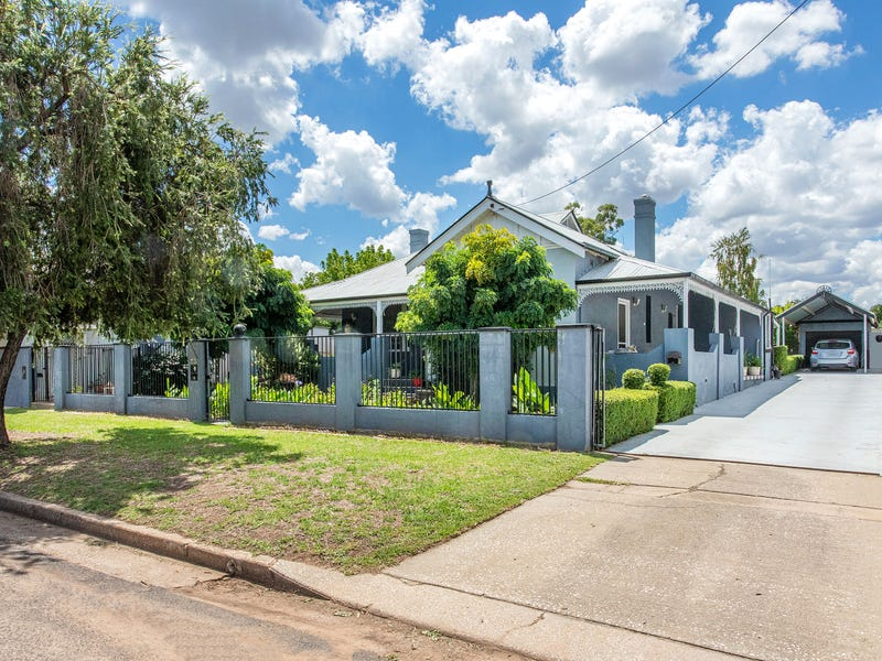 63 Darling Street, Cowra, NSW 2794