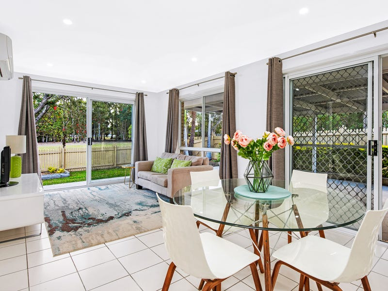 43 Sorbonne Close, Sippy Downs, Qld 4556