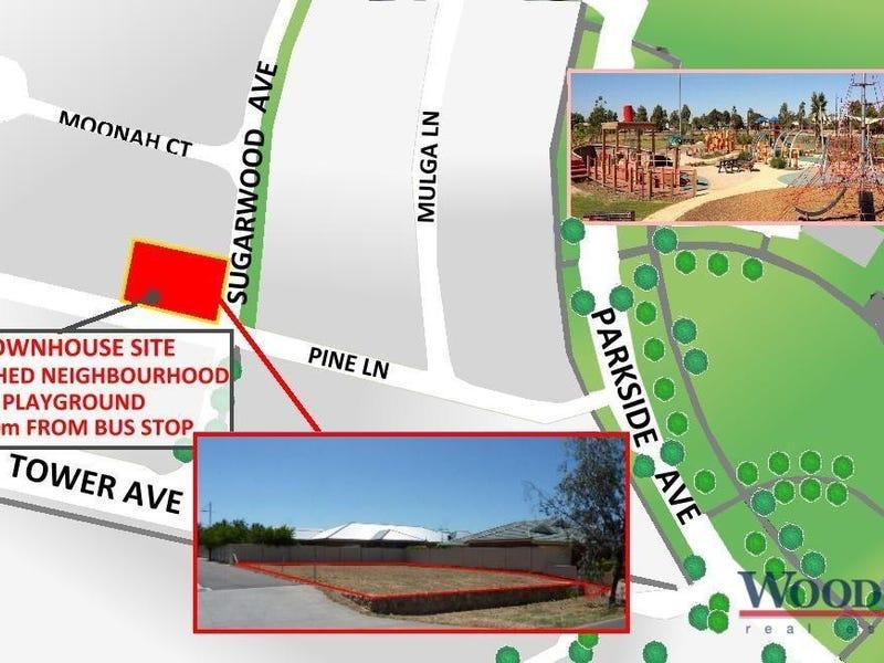 3 Sugarwood Avenue, Swan Hill, Vic 3585