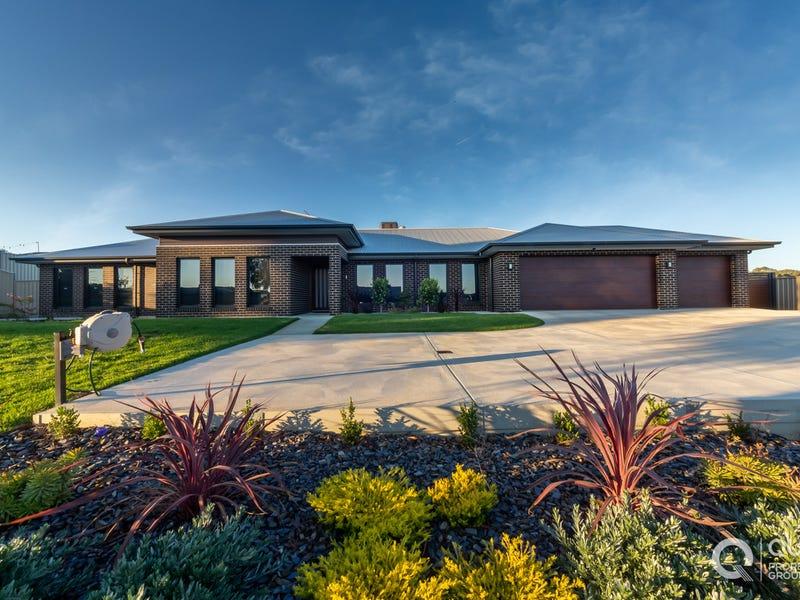 24 Windsor Avenue, Springdale Heights, NSW 2641