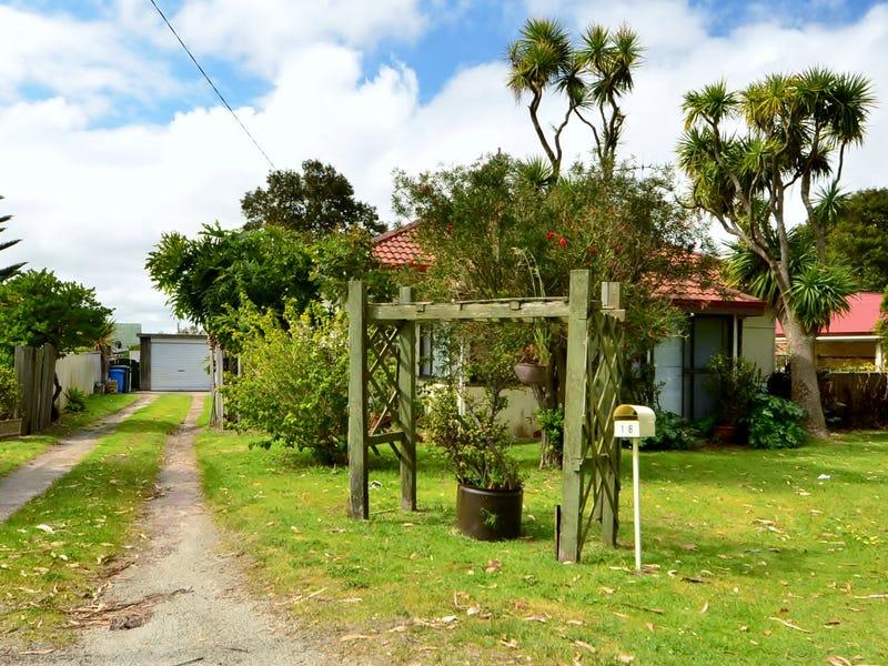 18 Parker Street, Lockyer