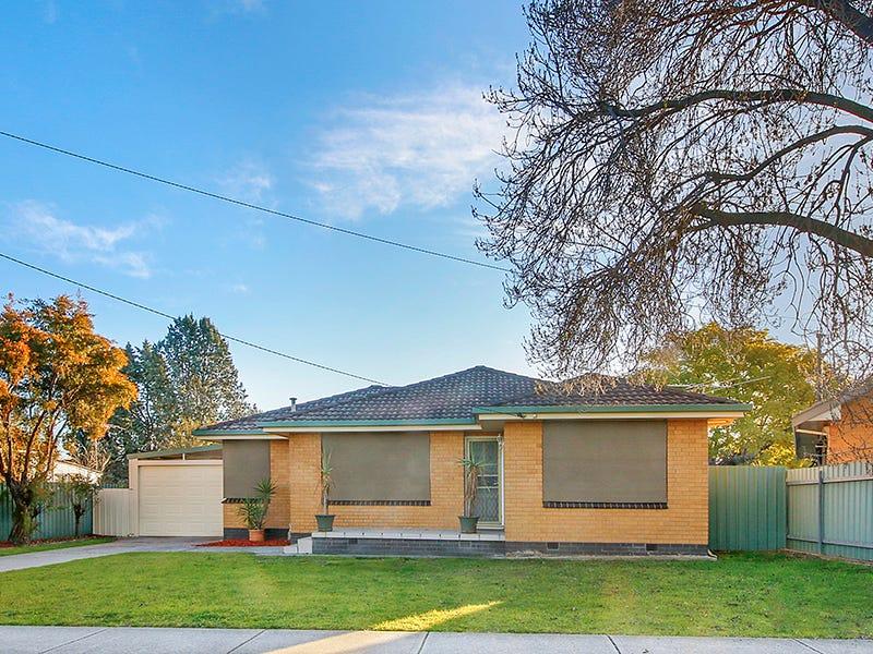 477 Kotthoff Street, Lavington, NSW 2641