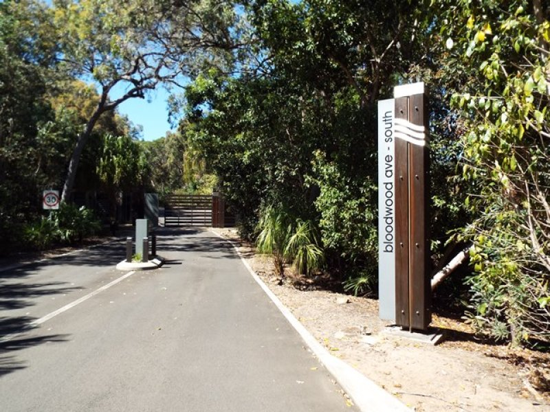 Lot 129, Bloodwood Avenue, Agnes Water, Qld 4677