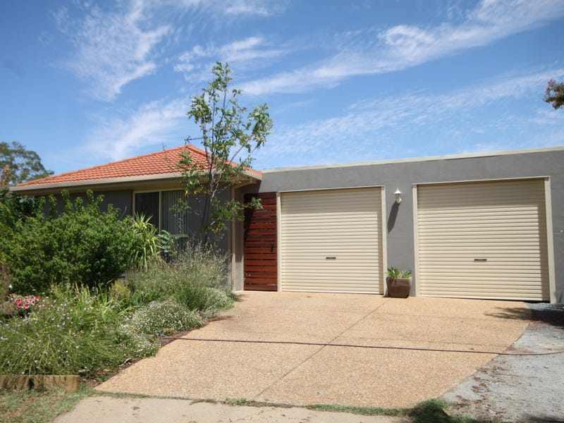 7 Sackville Drive, Forest Hill, NSW 2651