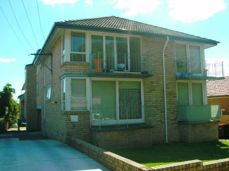 5/3 High Street, Canterbury, NSW 2193
