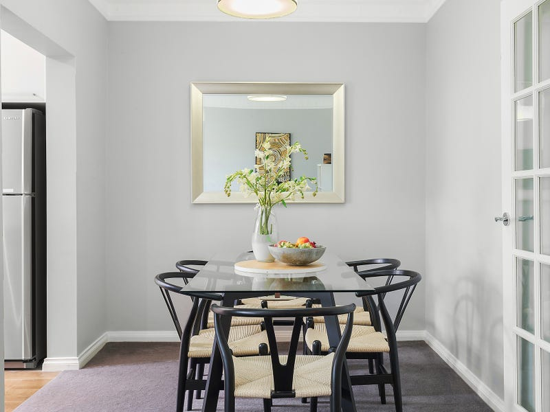9/167 Pacific Highway, Roseville, NSW 2069