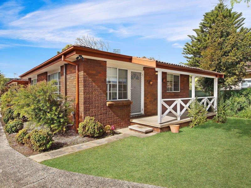 1/40 Bogan Road, Booker Bay, NSW 2257
