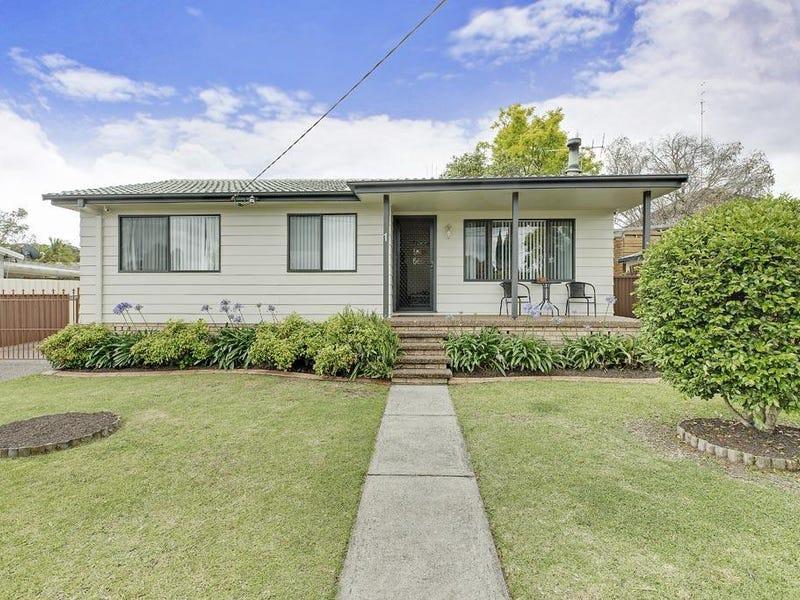 1 Earl Street, Holmesville, NSW 2286