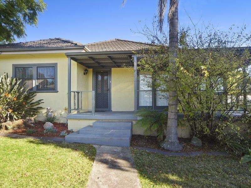129 Kinghorne Street, Nowra, NSW 2541