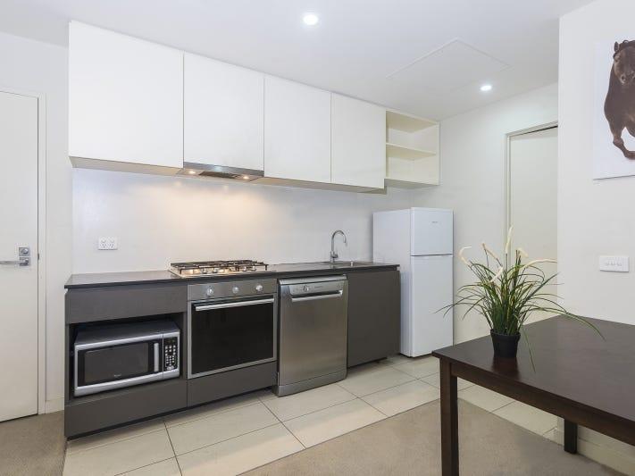 2209/568 Collins Street, Melbourne, Vic 3000