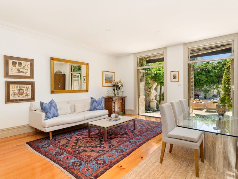 55C Belmont Road, Mosman, NSW 2088