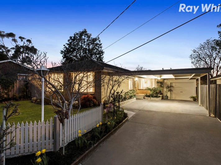 6 Jukes Rd, Boronia, Vic 3155