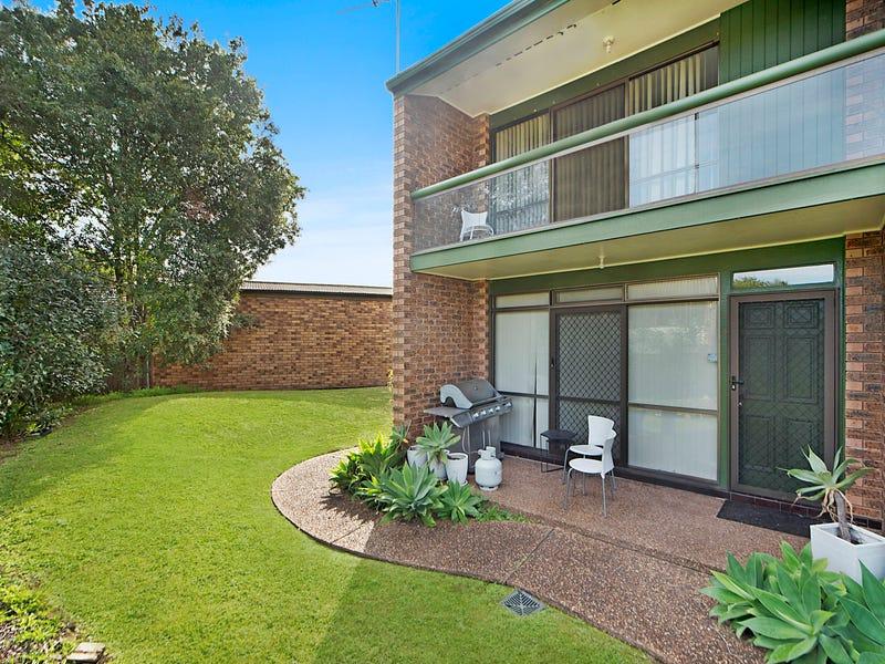 9/84 Queen Street, Warners Bay, NSW 2282