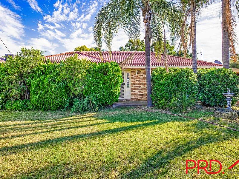 41 Ridge Street, Attunga, NSW 2345