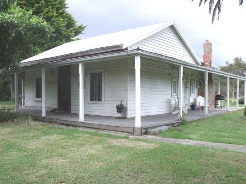 51 High Street, Woodside, Vic 3874