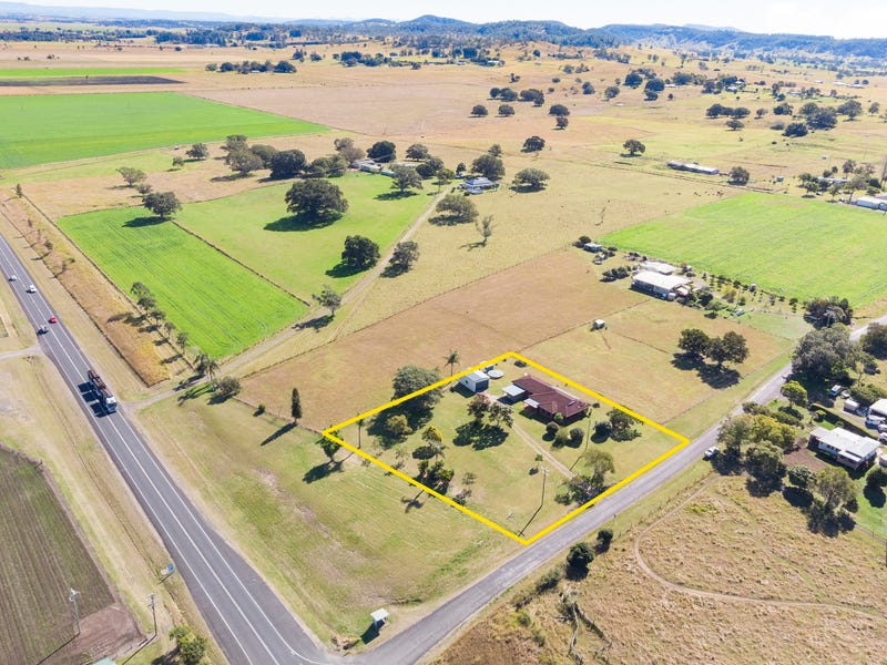 340 Fig Tree Lane, McKees Hill, NSW 2480
