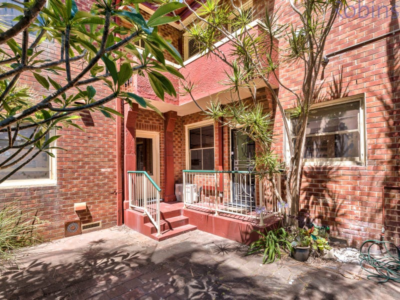4/295 Darby Street, Bar Beach, NSW 2300